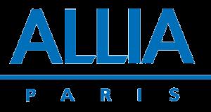 plombier-chauffagiste-rennes-bruz-adsp-surel-allia-logo