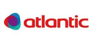 plombier-chauffagiste-rennes-bruz-adsp-surel-atlantic-logo