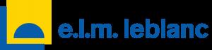 plombier-chauffagiste-rennes-bruz-adsp-surel-elm-leblanc-logo
