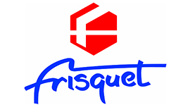 Marques Frisquet