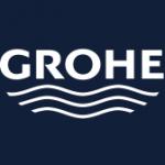 plombier-chauffagiste-rennes-bruz-adsp-surel-grohe-logo
