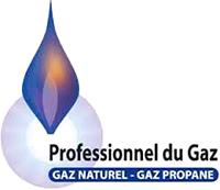 plomberie-chauffage-rennes-bruz-adsp-surel-professionnel-du-gaz