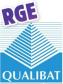 chauffage-qualibat-rge