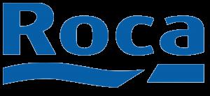 plombier-chauffagiste-rennes-bruz-adsp-surel-roca-logo