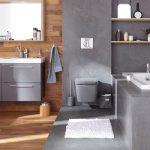 Nos réalisation : salle de bains