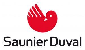 plombier-chauffagiste-rennes-bruz-adsp-surel-saunier-duval-logo