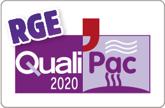 Plombier chauffagiste, Rennes Bruz, ADSP SUREL, QualiPAC RGE