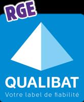 Plombier chauffagiste, Rennes Bruz, ADSP SUREL, Qualibat RGE