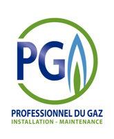 Plombier chauffagiste-Rennes Bruz ADSP SUREL, professionnel du gaz