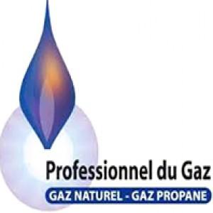 plombier-chauffagiste-rennes-bruz-adsp-surel-professionnel-du-gaz-